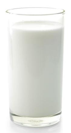 Hvorfor vi ikke bare drikker mælk, uden at tænke os om!