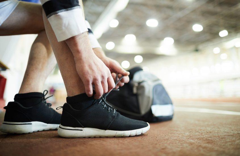 Træning og Det fede liv !