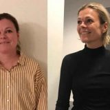 Gitte tabte sig 28 kilo fra januar til november og har det fantastisk på alle måder!