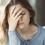 migræne – hvad kan vi gøre?